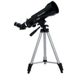 Celestron Travel Scope 70