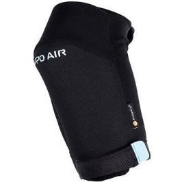 POC Joint VPD Air Elbow Uranium Black XL