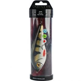 Westin Swim 12cm 58g Sinking Natural Perch