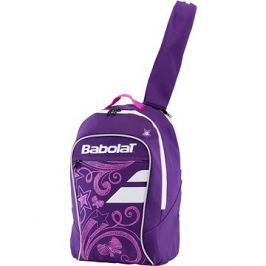 Babolat Club Backpack JR purple