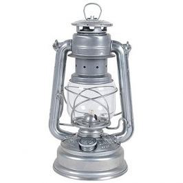 Bo Camp Hurricane lamp Feuerhand