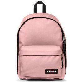 Eastpak Out of Office Stitch Circle