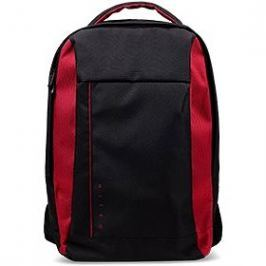 Acer Nitro Gaming Backpack 15.6